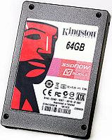 SSD Kingsand 64 Гб, фото 1