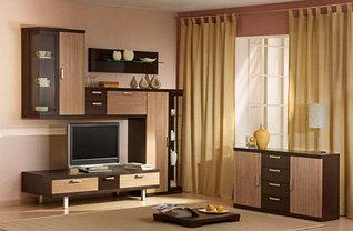 Мебель для гостинной комнаты, фото 3