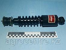 Амортизатор кабины SHAANXI передний DZ1640430030 DL (S00024)