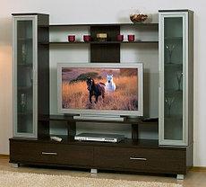 Изготовления на заказ тумбы под телевизор, фото 2