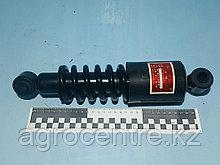 Амортизатор кабины SHAANXI задний DZ1640440015 DL (S00023)
