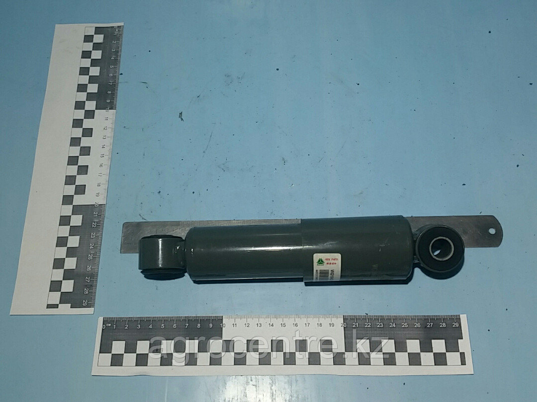 Амортизатор кабины HOWO задний пневматический AZ1642440025 (S00016)