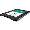 SSD диск 60ГБ SmartBuy Splash 2