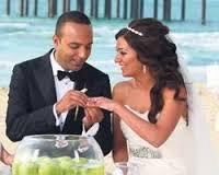 Как  найти настоящего партнера - жениться или выйти удачно замуж???