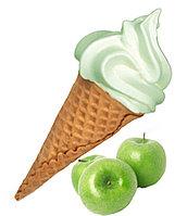 Смесь ВитаАйс-ЭкстраЛайт Зеленое яблоко
