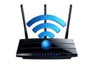 WiFi-оборудование