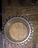 Шестерня кпп 27/34 зуба 606.30.031