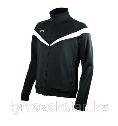 Костюм TYR Men'S Freestyle Warm-Up Jacket & Pants