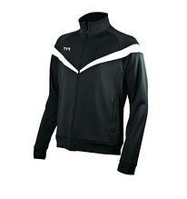 Костюм TYR Men'S Freestyle Warm-Up Jacket & Pants