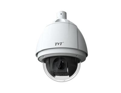 3 Мп ПОВОРОТНАЯ IP КАМЕРА (PTZ) TVT TD-9630E2