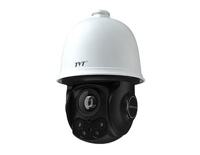 3 Мп ПОВОРОТНАЯ IP КАМЕРА (PTZ) TVT TD-9632E2 (B30IM/AR7)