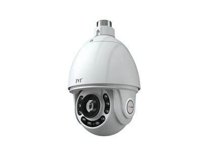 3 Мп ПОВОРОТНАЯ IP КАМЕРА (PTZ) TD-9632M2