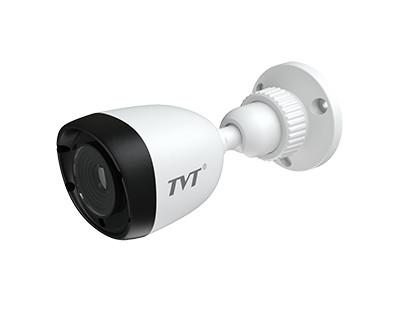 2 MP HD КАМЕРА TVT TD-7420AS (D/IR1)