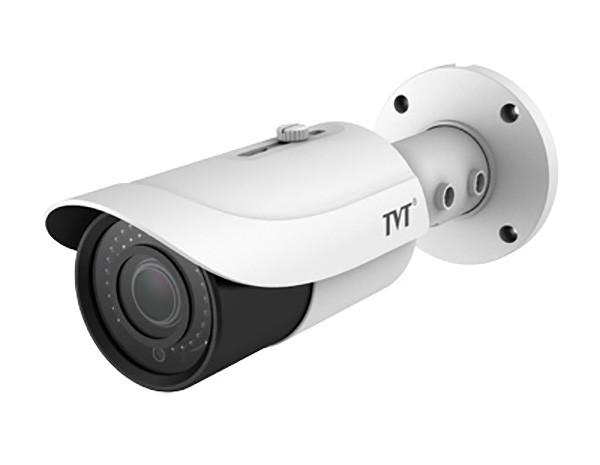 2 MP HD КАМЕРА TVT TD-7423AE2 (D/FZ/IR3)