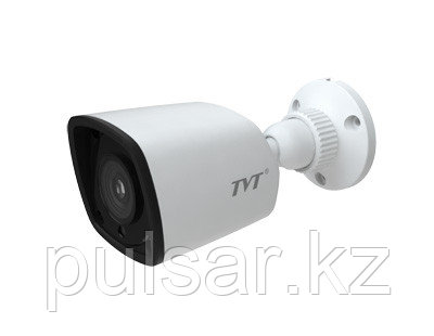 5MP HD КАМЕРА TVT TD-7451AE(D/IR1)