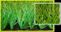 Искусственное покрытие (трава) 40 мм (монофиломентная)