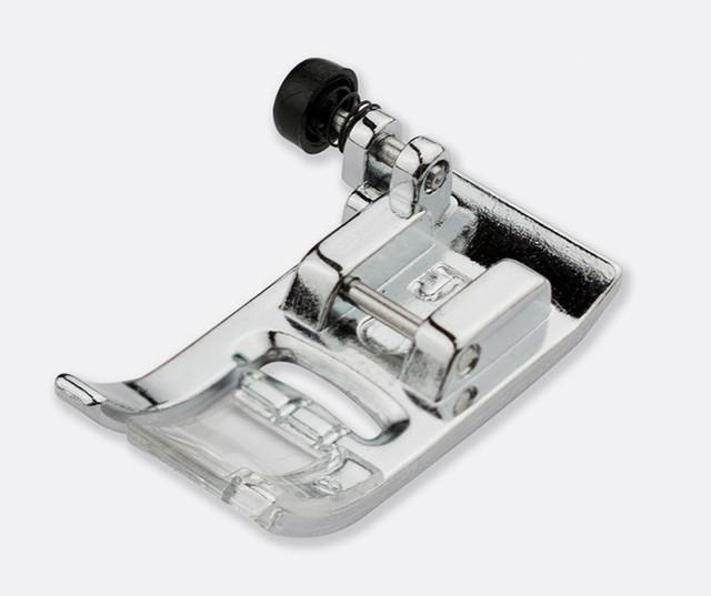 Лапки для бытовых швейных машин и аксессуары