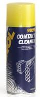 MANNOL CONTACT CLEANER (очиститель контактов)