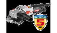 Углошлифовальная машина УШМ-115-800 М3