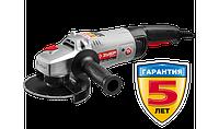 Углошлифовальная машина УШМ-150-1400 М3