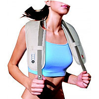Mассажер для шеи, плеч и спины HADA