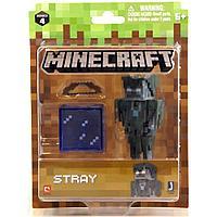 Minecraft Заблудший (7 см)