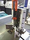 ConerCUT-50 -  обрезчик-круглитель угла, фото 2