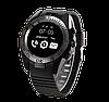 SMART часы телефон SW007