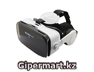 Очки Виртуальной Реальности 3D BoboVR Z4