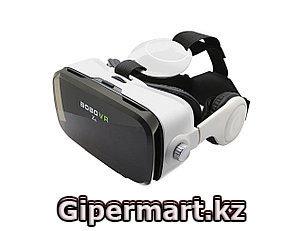 Очки Виртуальной Реальности 3D BoboVR Z4, фото 2