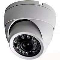 Внутренняя камера AHD 2 мегапикселя SYNCAR