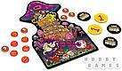 Настольная игра: Эпичные схватки боевых магов: Месиво на грибучем болоте, фото 9