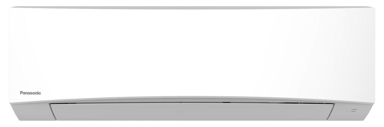 Кондиционер PANASONIC Compact CS-TZ20TKEW (R32)