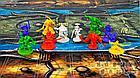 Настольная игра: Ром и Кости. Второй Прилив, фото 7