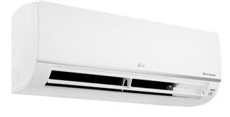 Кондиционер LG Standart Plus PM 12 SP Inverter (без инст)