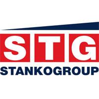 Группа компаний СТАНКО групп