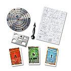 Настольная игра: Exit-Квест: Секретная лаборатория, фото 2