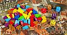 Настольная игра: Брюгге, фото 5