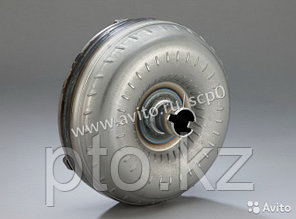 Ремонт гидротрансформаторов АКПП за 1 день, фото 2