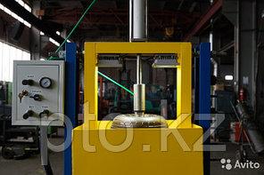 Ремонт гидротрансформаторов АКПП за 1 день, фото 3