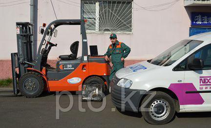 Выездной ремонт техники, фото 2