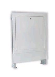 Шкаф (высота 720 - 810, глубина 110 - 160)