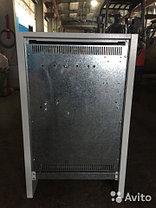 Зарядное устройство 48V/60A для электропогрузчиков, фото 2