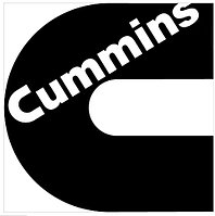 Cummins (Fleetguard)