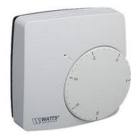 WFHT-BASIC, комнатный термостат