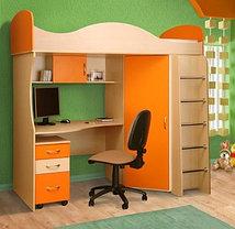 Мебель для детской комнаты, фото 2