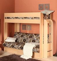 Мебель для детской комнаты, фото 3