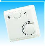 Belux EFH-AP, комнатный термостат