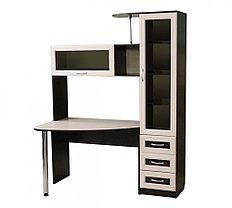 Компьютерные столы на заказ недорого, фото 3