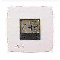 Belux Digital, комнатный термостат